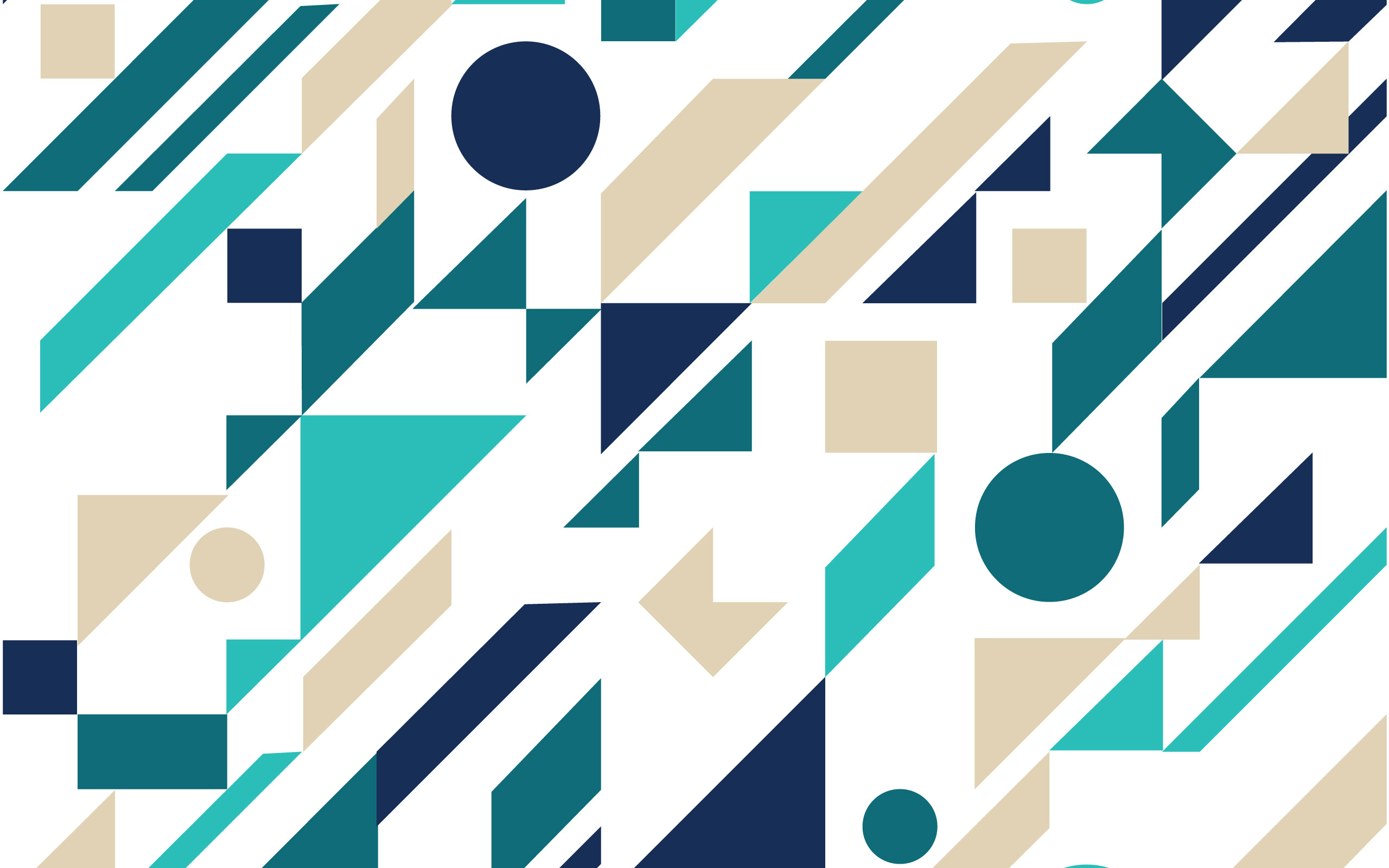 download Geometric Pattern Desktop Wallpaper Lab desktop 2560x1600