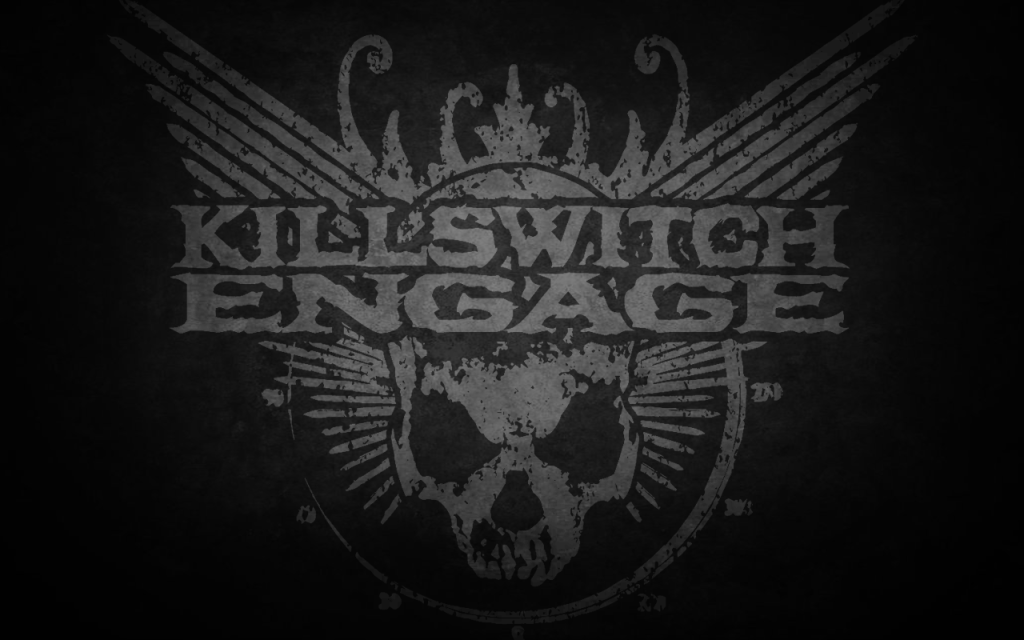 download Killswitch Engage Wallpaper Wallpapers miscelaneos 1024x640