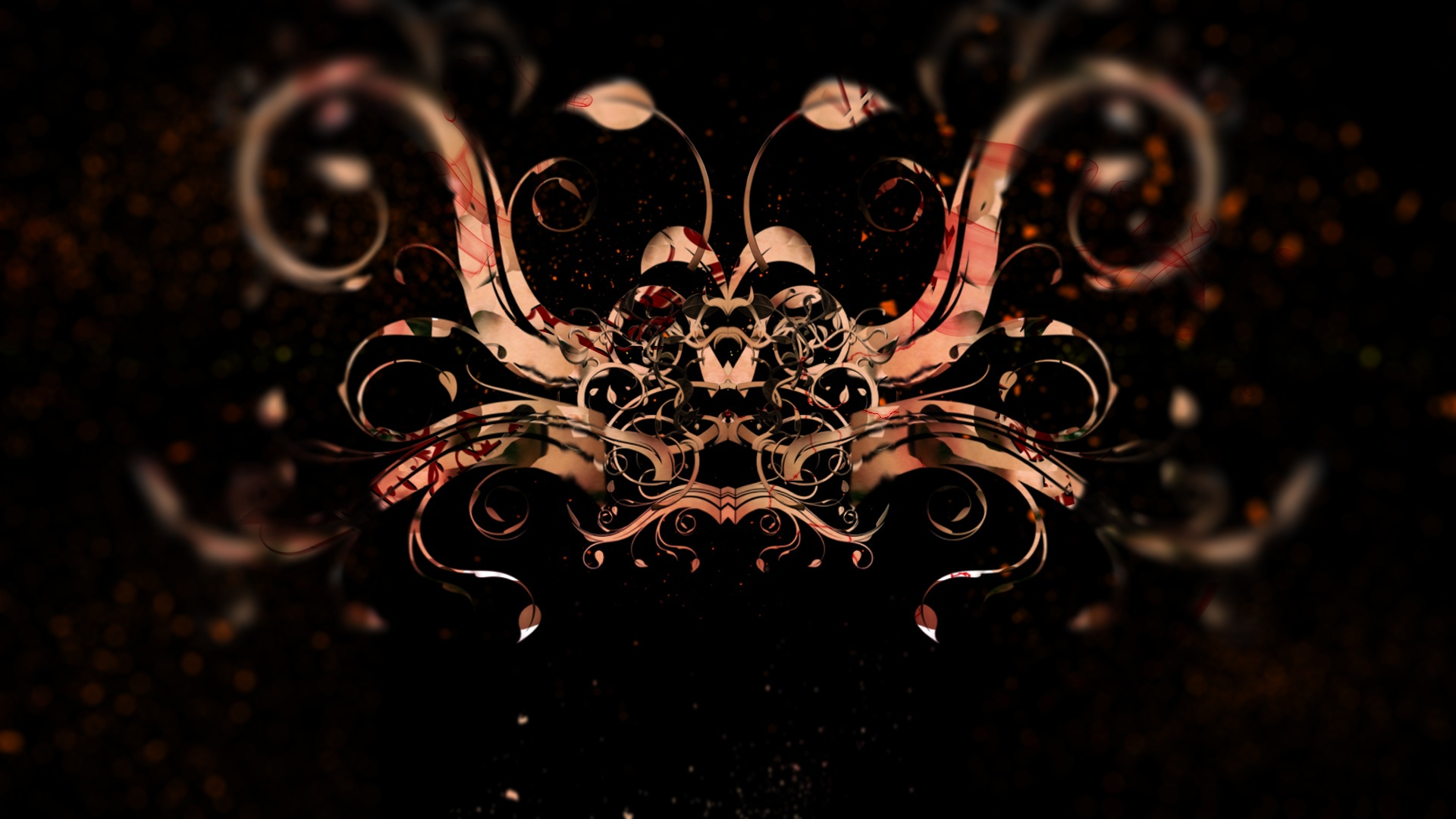 Crown Wallpapers HD 1920x1080