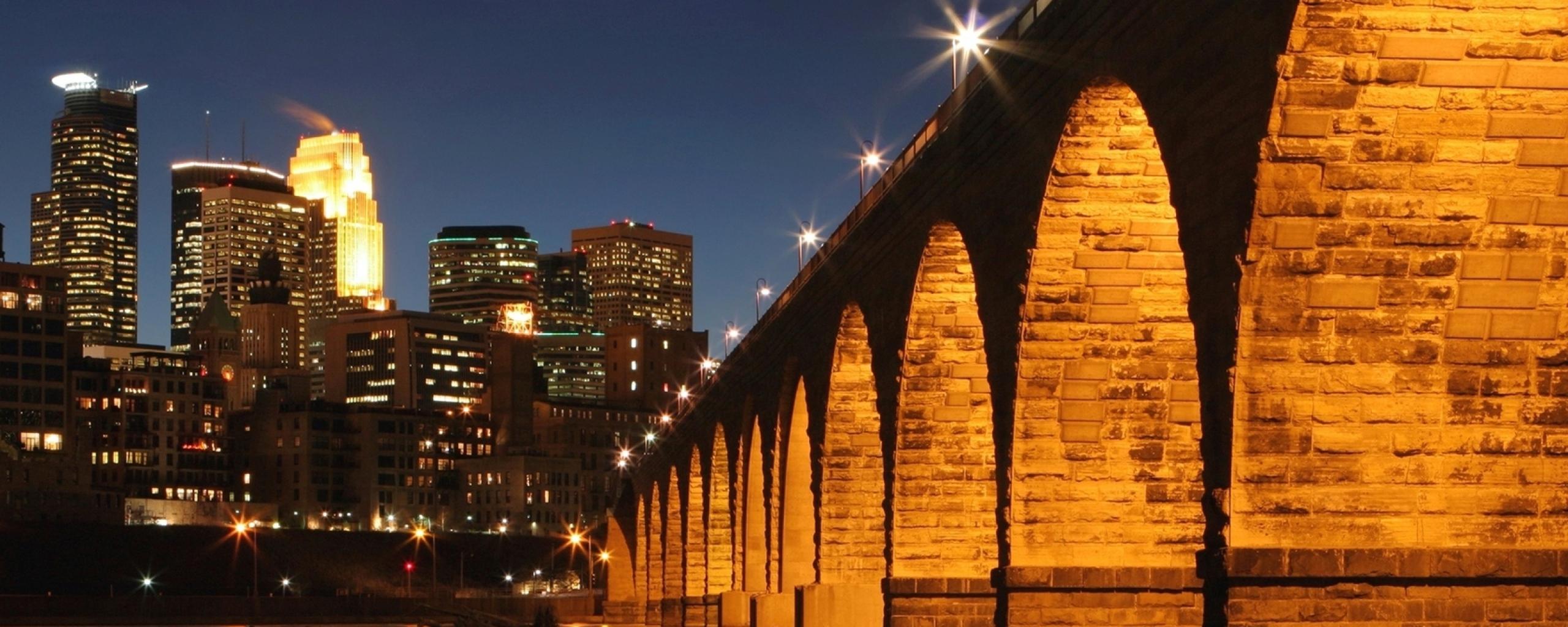 Minneapolis Wallpaper Wallpapersafari HD Wallpapers Download Free Images Wallpaper [1000image.com]