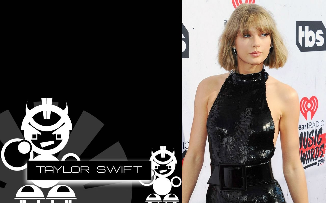 Taylor Swift Wallpapers 1280x800