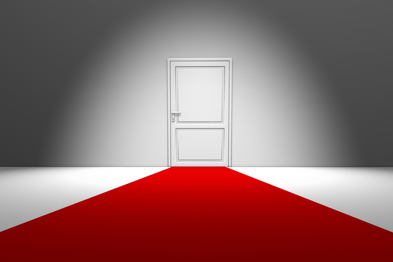 Pattern   Red Carpet Wallpaper 3000x2000