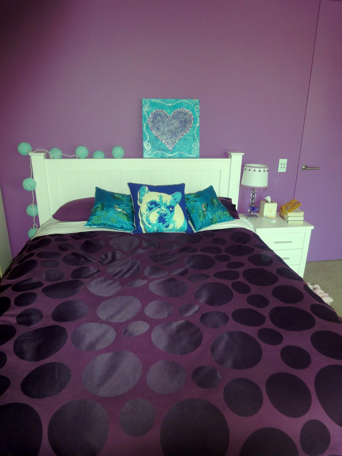 Purple Bedroom Jpg Wallpaper PicsWallpapercom 1200x1600