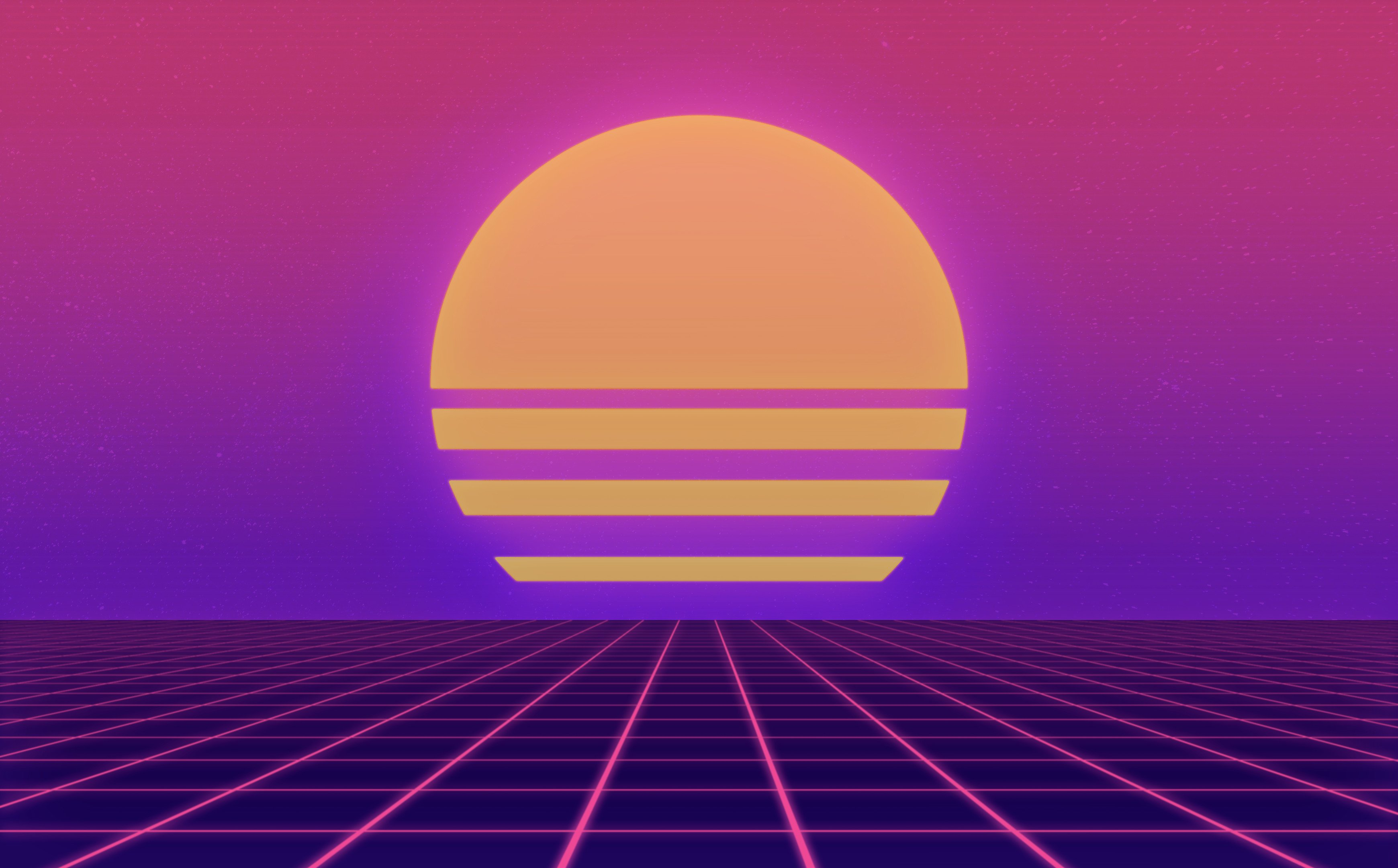 67 Retro 80S Wallpapers on WallpaperPlay 3480x2160