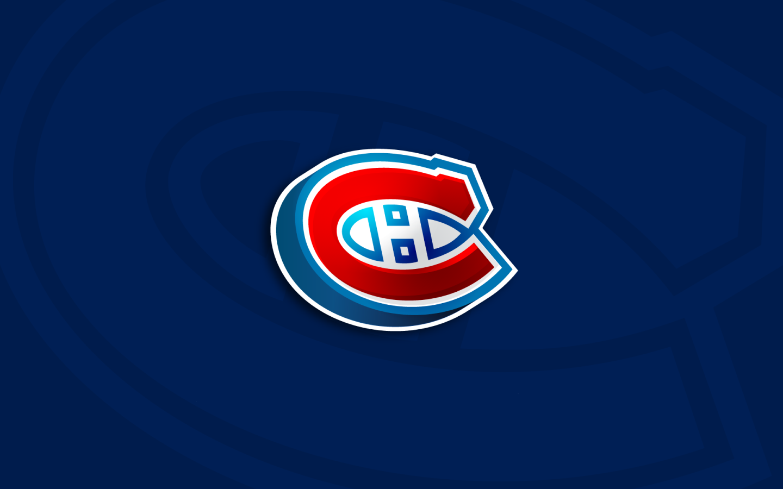 nhl montreal canadiens HD Wallpaper 1440x900