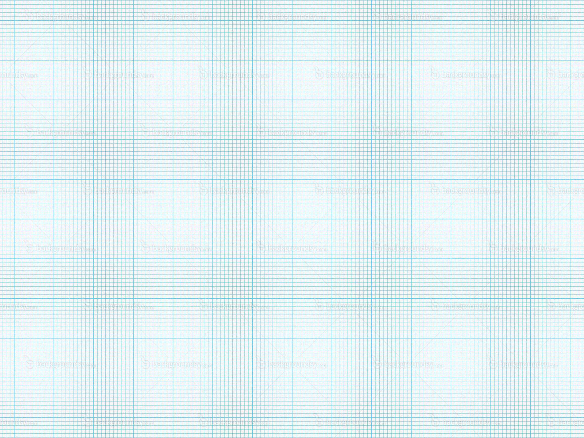 graph paper wallpaper wallpapersafari