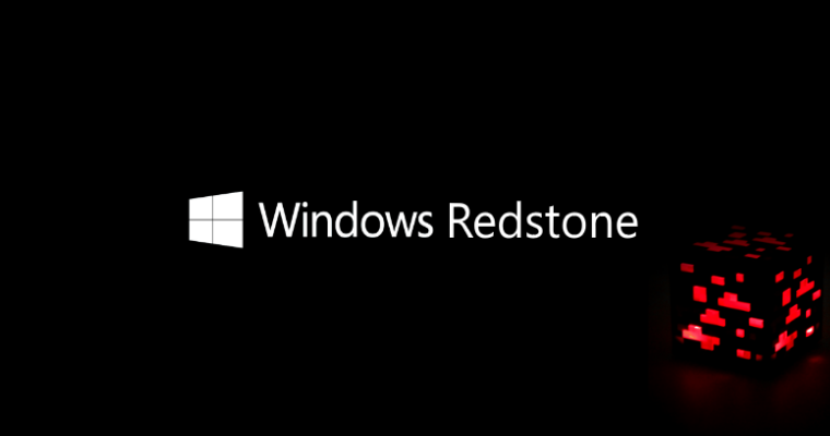windows redstone 760x400