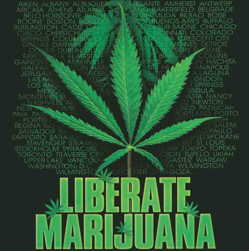 Картинки на телефон с марихуаной опасность марихуаны