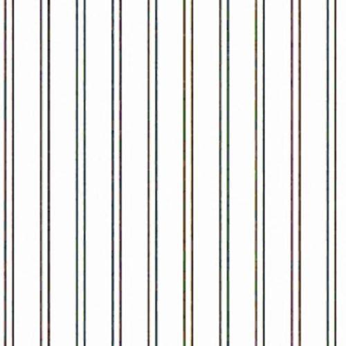 Beadboard Wallpaper eBay 500x500