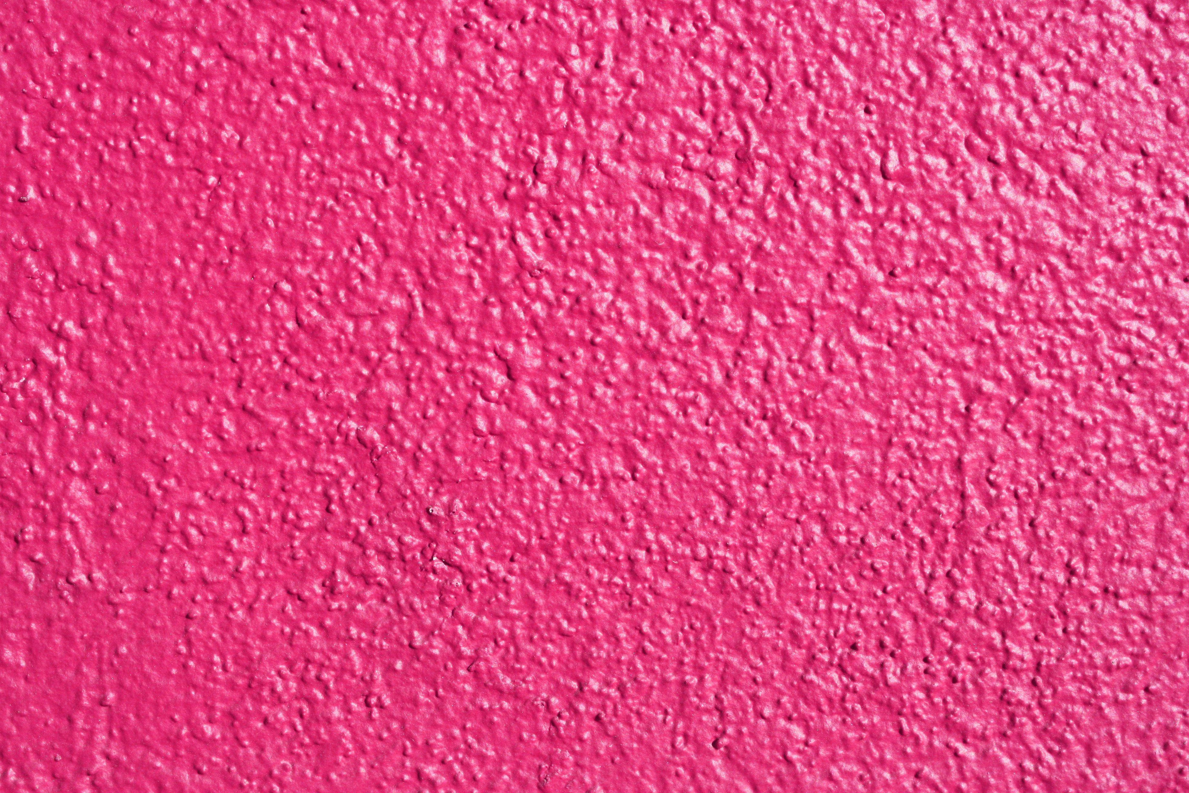 50 Pink Wallpaper For Walls On Wallpapersafari