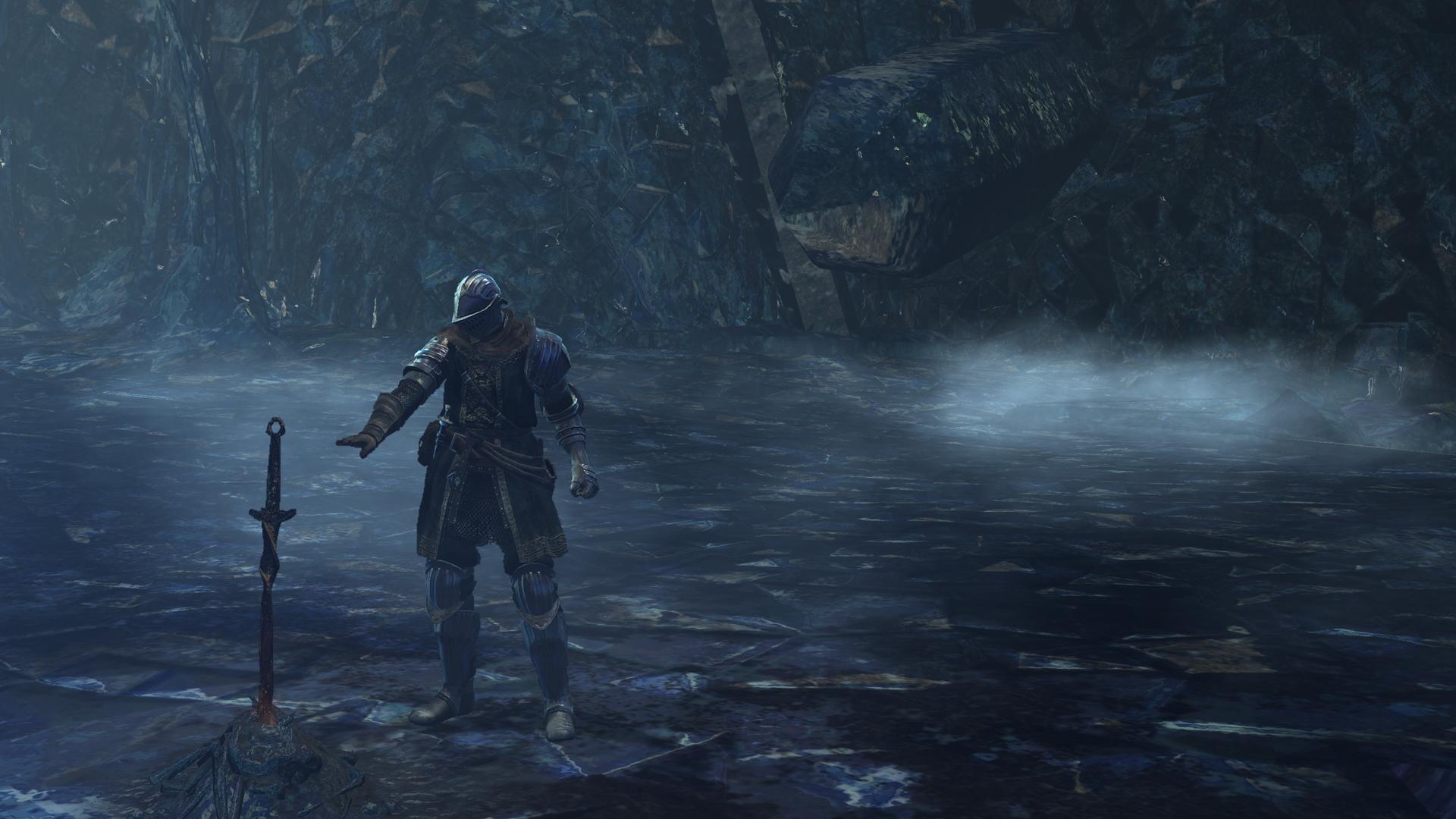 Dark Souls 2 Wallpaper Video game   dark souls 1920x1080