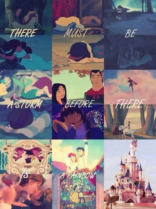 Showing Gallery For Cute Disney Quote Wallpapers 500x667
