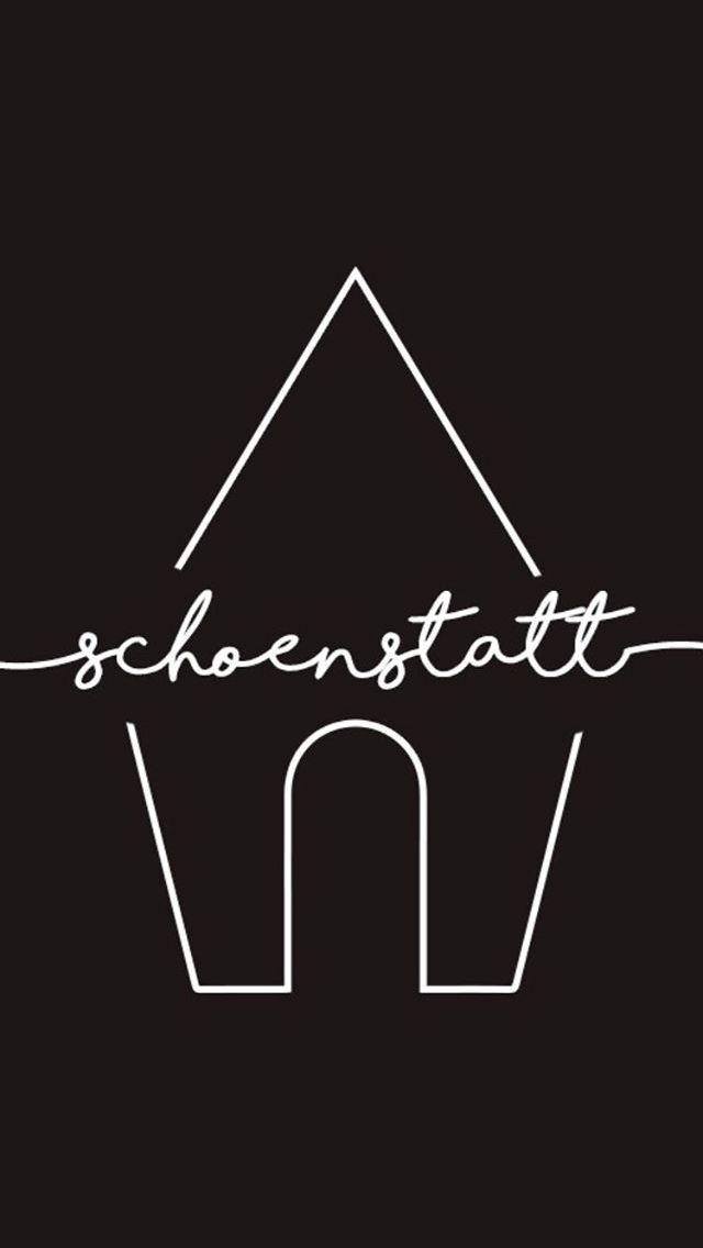 Schoenstatt wallpaper Shoenstatt Virgen de shoenstatt Imagen 640x1136