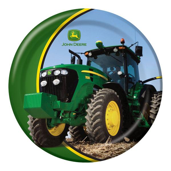 Source URL httpwwwpicstopincom799pin johnny tractor coloring 600x600