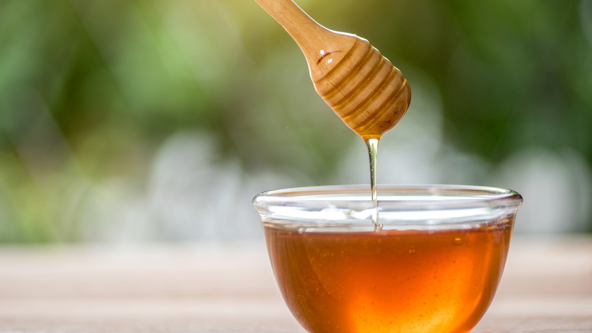 This Is The Buzziest Skin Care Ingredient Of 2020   Essence 1920x1080