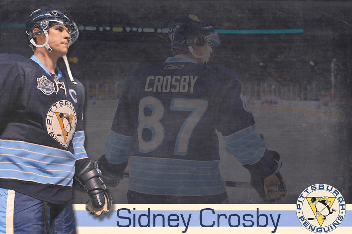 sidney crosby wallpaper 1200x800