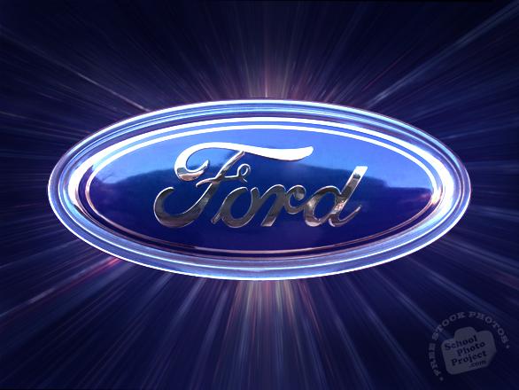Ford logo car logo Ford car mark identity symbol emblem auto 586x440
