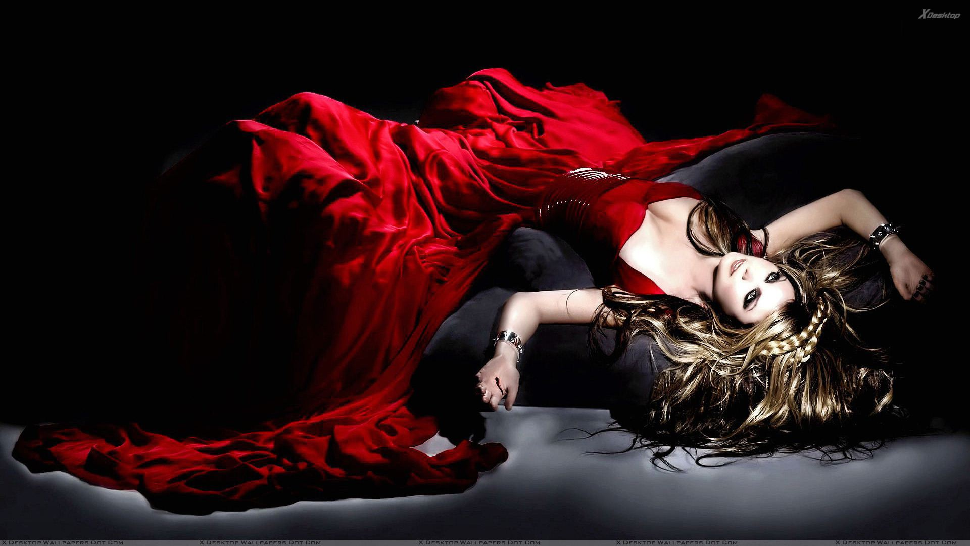 Sarah Brightman Wallpapers Photos Images in HD 1920x1080