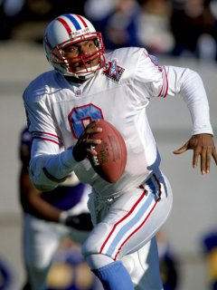 Download Steve Mcnair Wallpaper 240x320 Wallpoper 113141 240x320