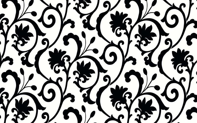 Buy Wallpaper 34800 800x500