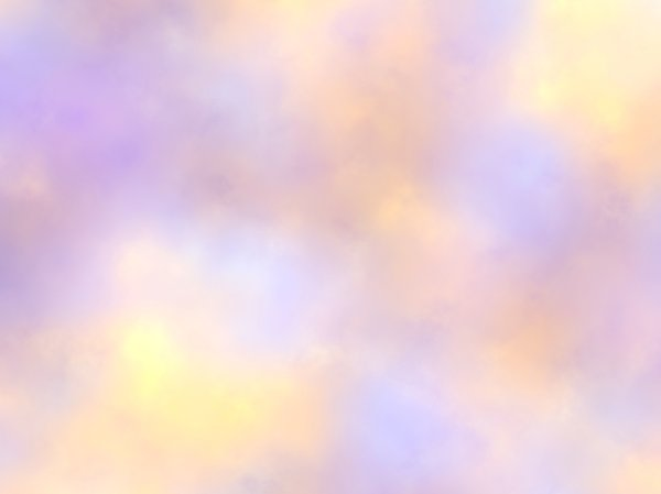 Pastel Background New 1 Pastel coloured background or fill Nice for 600x449