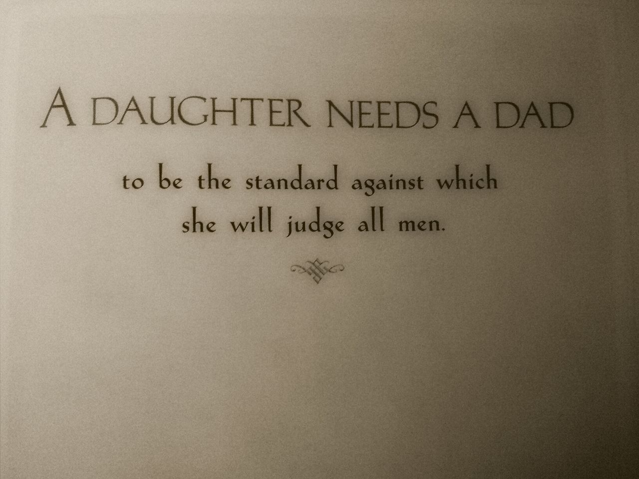 Father Tattoo Quotes May Like Others Hottest Father And Daughter 1280x960