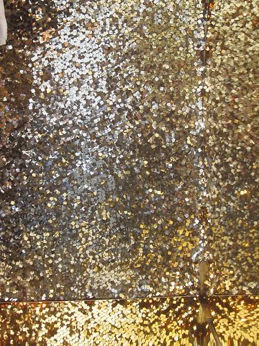 Gold Glitter Flickr   Photo Sharing 375x500