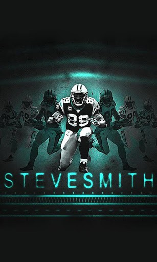 Related Pictures Wallpapers Football Nfl Iphone New York Jets 307x512
