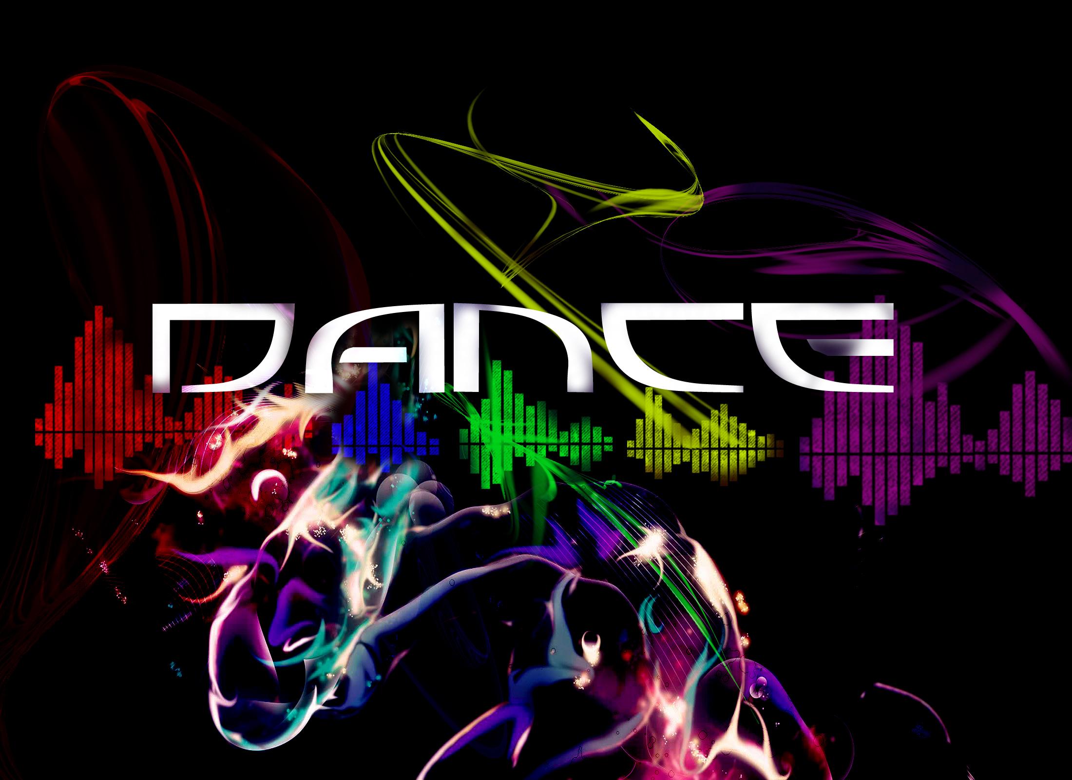 dance wallpaper by DjDuzky 2200x1600