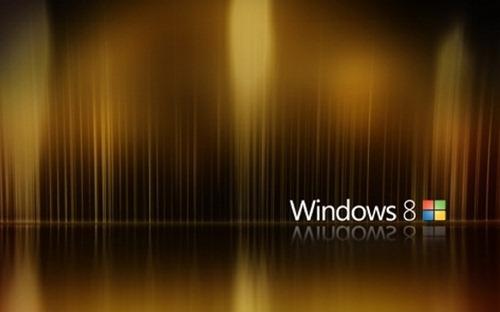 live wallpaper for pc windows 8