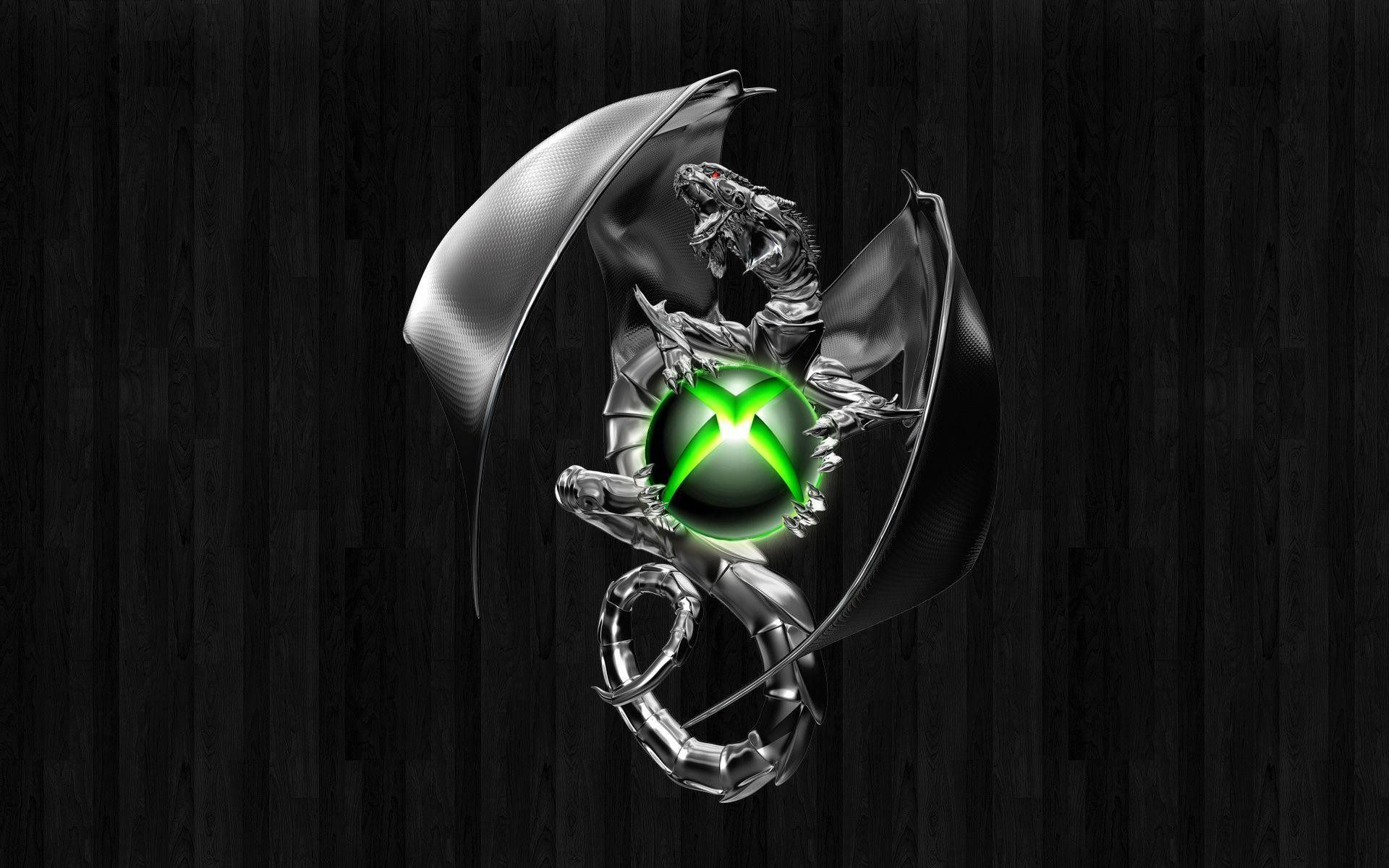 Cool Xbox Backgrounds 69 images 1920x1200