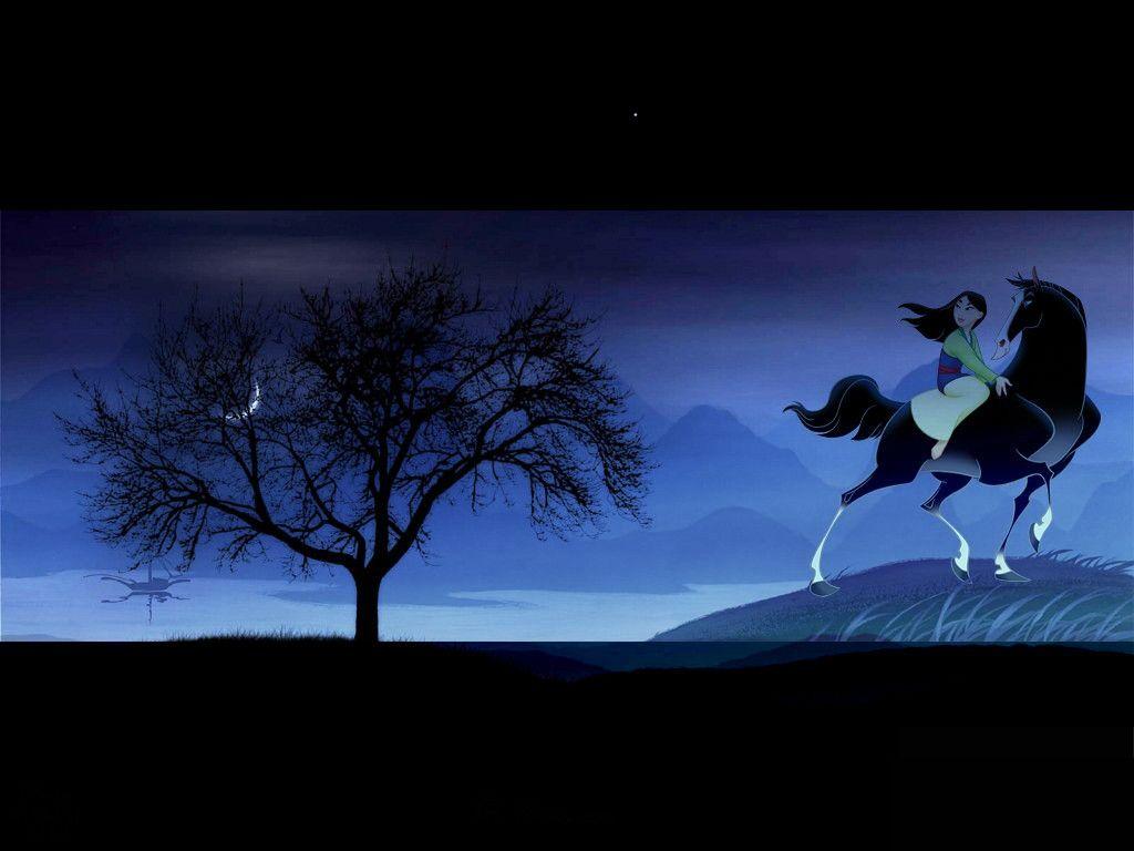 Free Download 48 Mulan Disney Wallpapers Hd Mulan Disney Wallpapers 1024x768 For Your Desktop Mobile Tablet Explore 78 Mulan Wallpapers Mulan Background Mulan Wallpaper Mulan Wallpapers