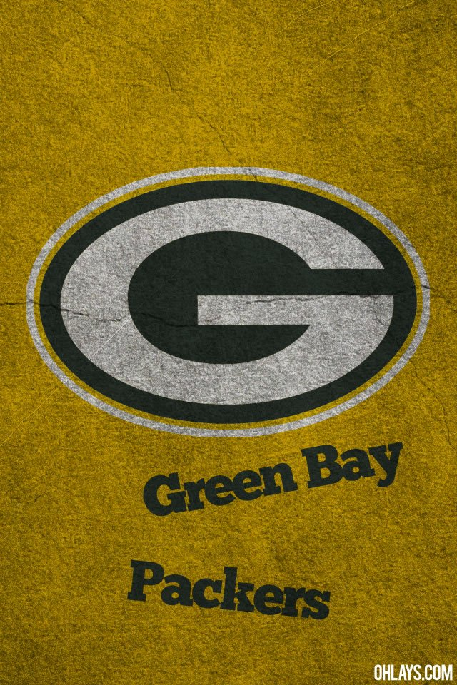 Football iPhone Wallpapers   Page 5 ohLays 640x960