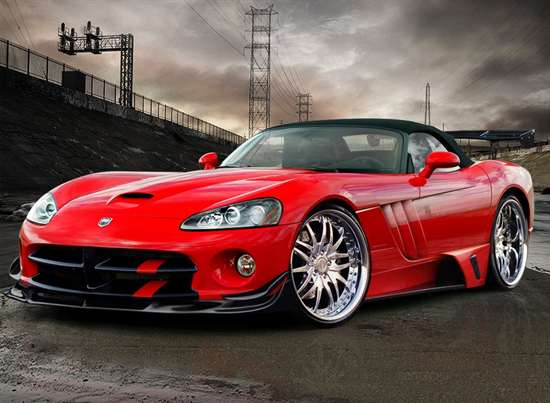 High Quality World Best Exotic Car Wallpaper 32   SA Wallpapers 550x403