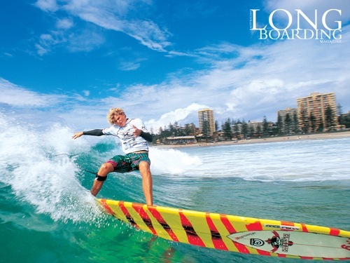 longboard surfing wallpaper   group picture image by tag 500x375