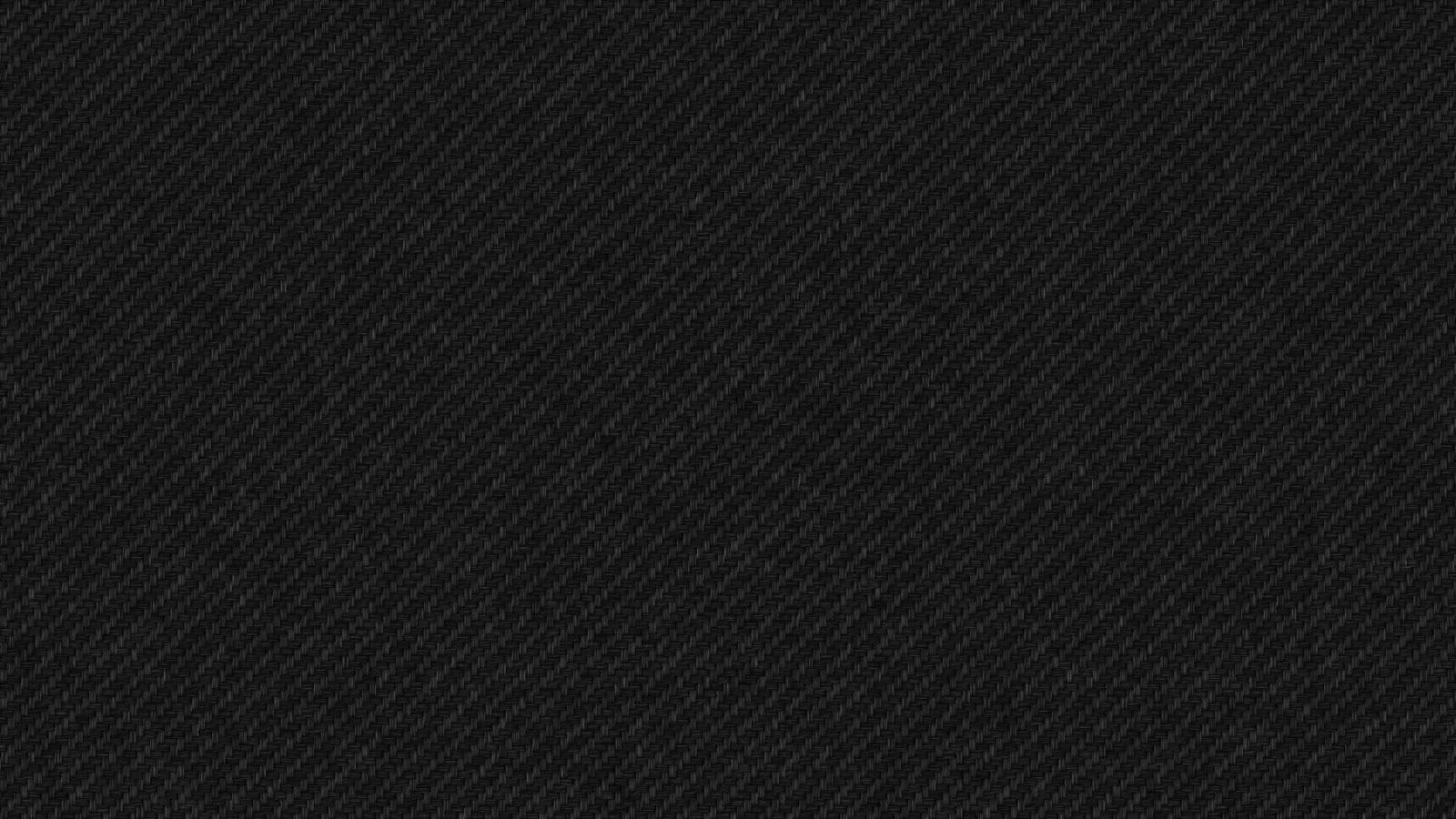 best top desktop hd dark black wallpapers dark black wallpaper 0d 1600x900