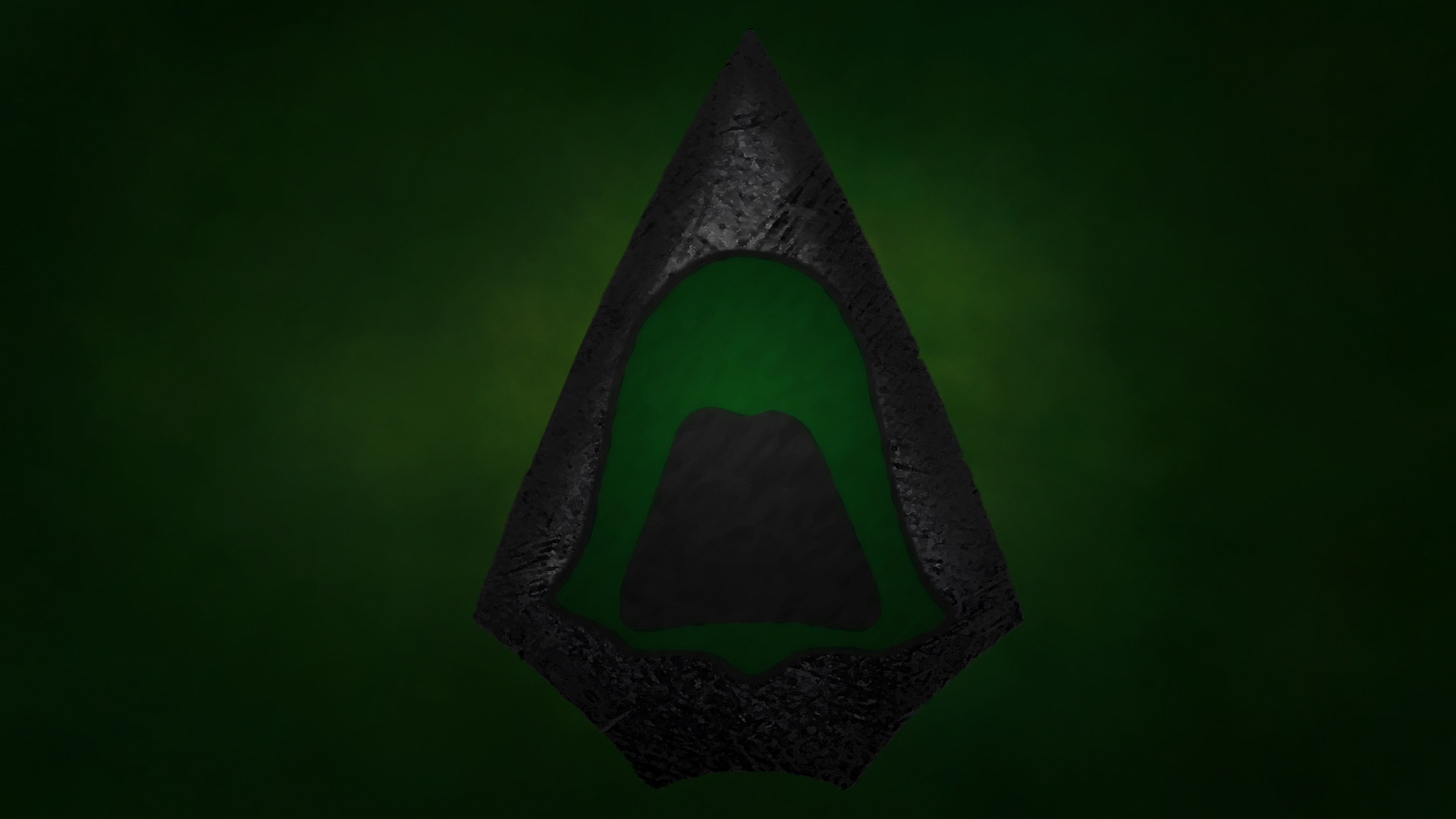 Green Arrow wallpaper  Download free awesome full HD