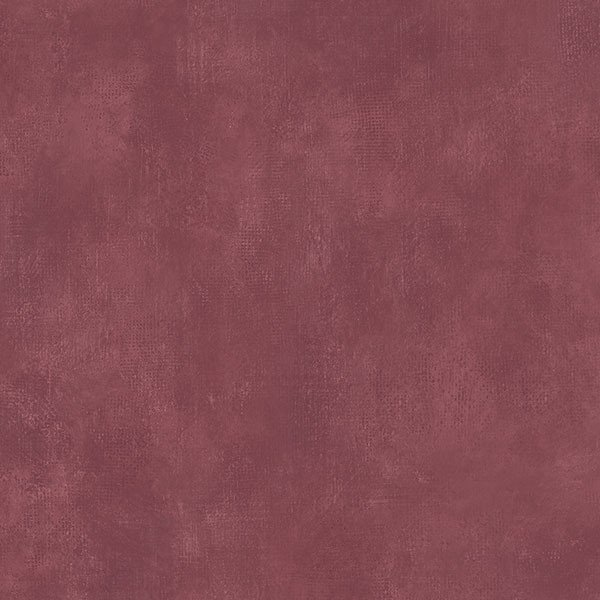 Burgundy   Traditional   Wallpaper   by American Wallpaper Design 600x600