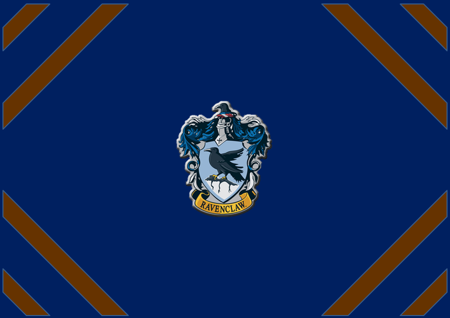 Ravenclaw Iphone Wallpaper Download