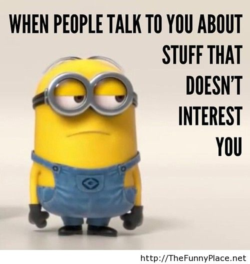 funny quotes funny sayings funny pictures 2014 funny october 2013 500x528