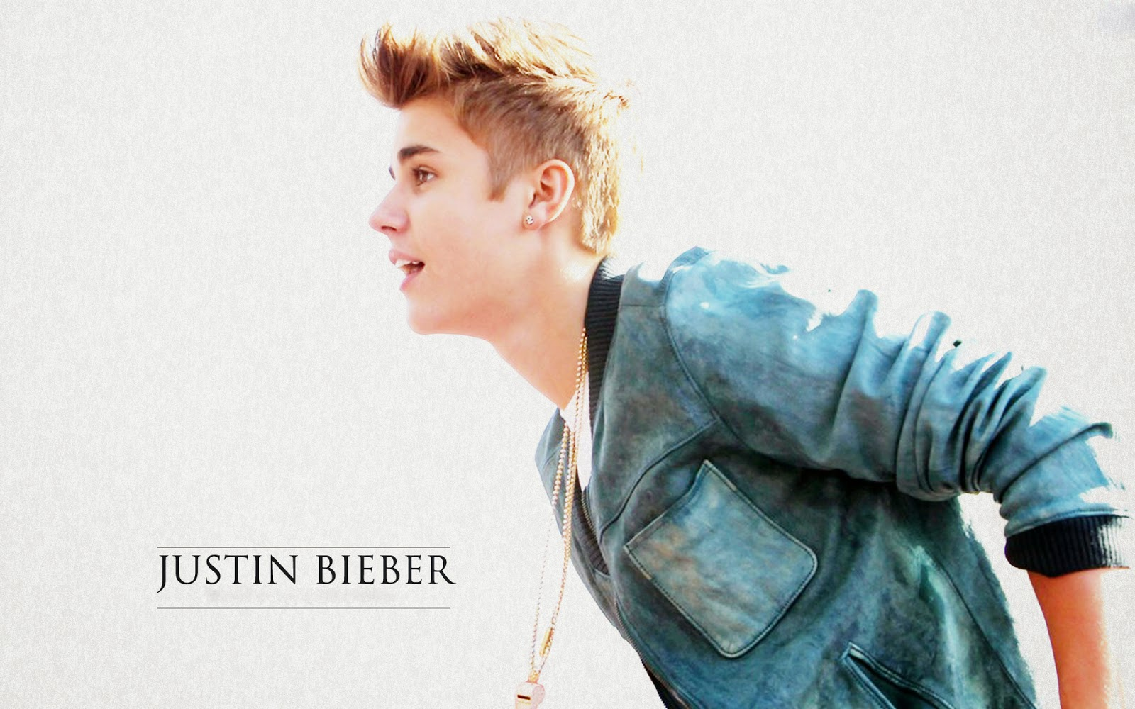 18174 justin bieber hd wallpaper 2015 1600x1000