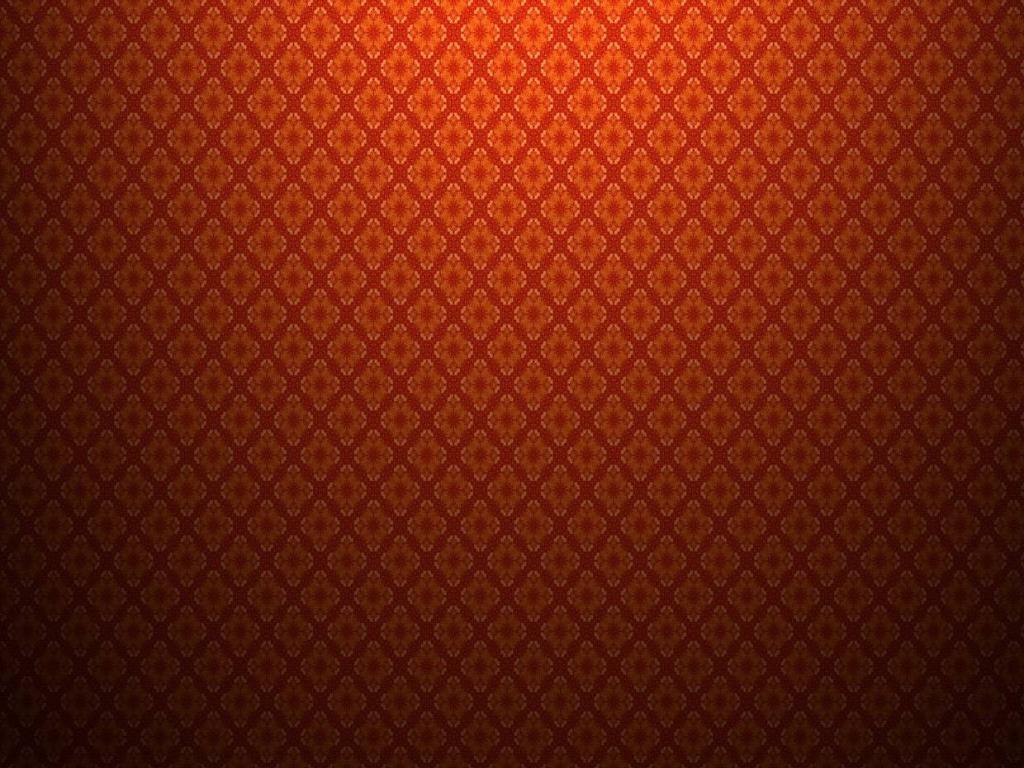 Pattern orange patterns wallpaper HQ WALLPAPER   17049 1024x768