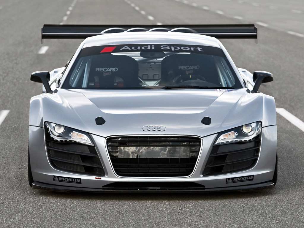 Sports Cars images audi HD wallpaper and background photos 27297420 1024x768