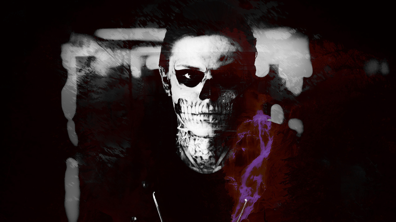 Free Download American Horror Story Images Tate Langdon Hd