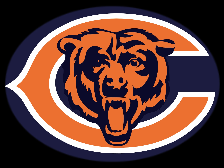 Chicago Bears 1365x1024