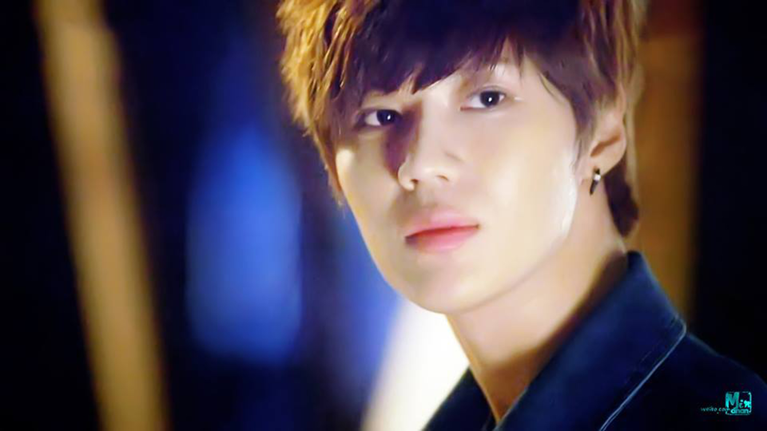 Taemin Wallpaper   Lee Taemin Wallpaper 34851362 2560x1440