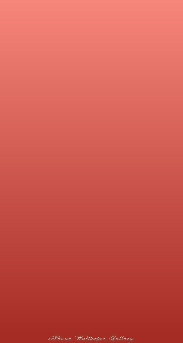 iOS 7 iPhone5 1 744x1392