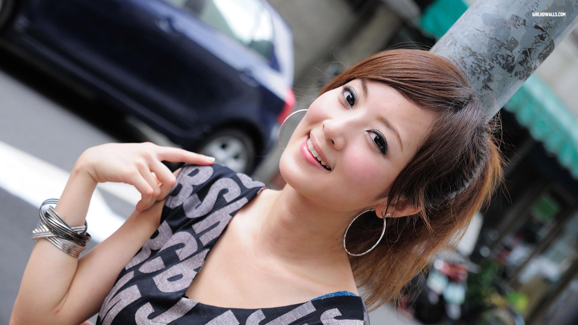 Mikako Zhang wallpaper 1920x1080 68202 1920x1080