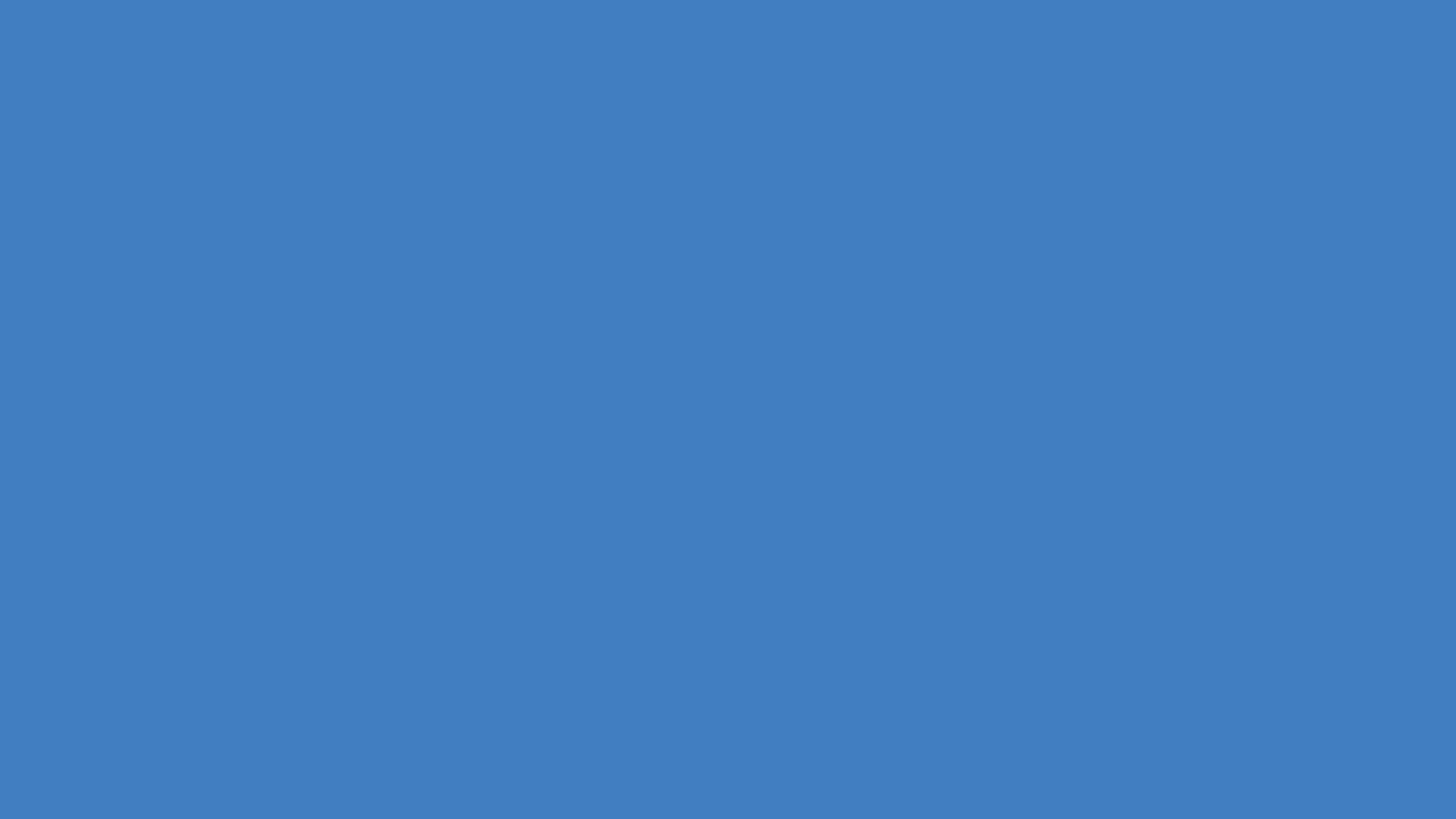 Solid Color Wallpaper Solid Color Wallpaper 2107 1920x1080