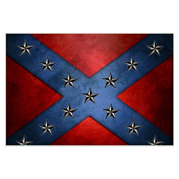 Rebel Flag Wallpaper: Rebel Flag Wallpaper Layouts Backgrounds